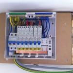 dje_electricians_fareham_after