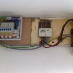 dje_electricians_fareham_after_2