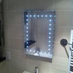 dje_electricians_fareham_bathroom_lights