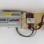 dje_electricians_fareham_before