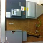 dje_electricians_fareham_fuse_boxes