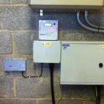dje_electricians_fareham_junction_box