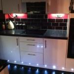 dje_electricians_fareham_kitchen_down_lights