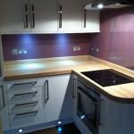 dje_electricians_fareham_kitchen_lights