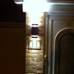 dje_electricians_fareham_outside_light