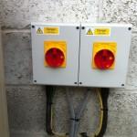 dje_electricians_fareham_outside_power_1
