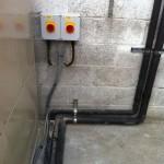 dje_electricians_fareham_outside_power_2